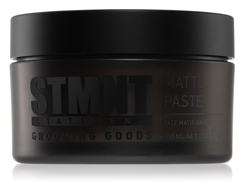 STMNT PASTA MATE 100ml